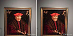 faceapp-smiles-classic-art-olly-gibbs-4-591aee8c72783__880.jpg