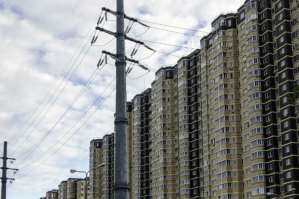 Программу ипотеки сгосподдержкой свернут— Шувалов