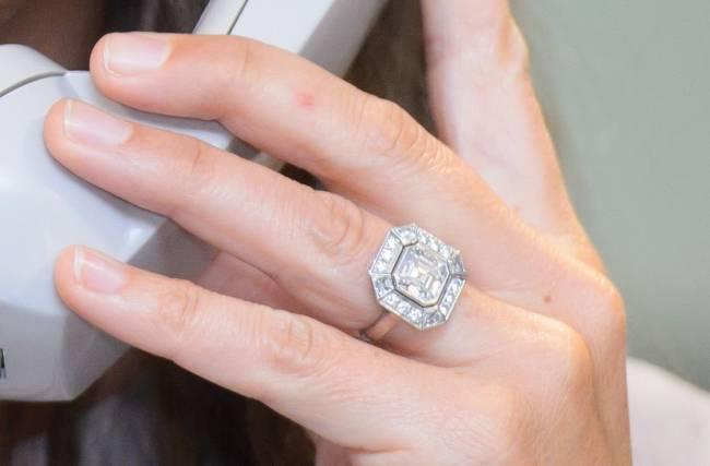 «Нет кольца, приходи один»: Меган Маркл непойдет насвадьбу Пиппы Миддлтон