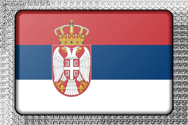 Избранный президент Сербии Вучич поблагодарил Владимира Путина иМеркель