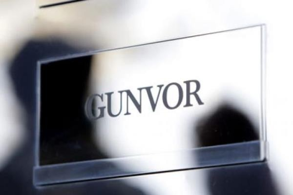 Gunvor вошел вчисло крупнейших клиентов нефти поверсии Forbes