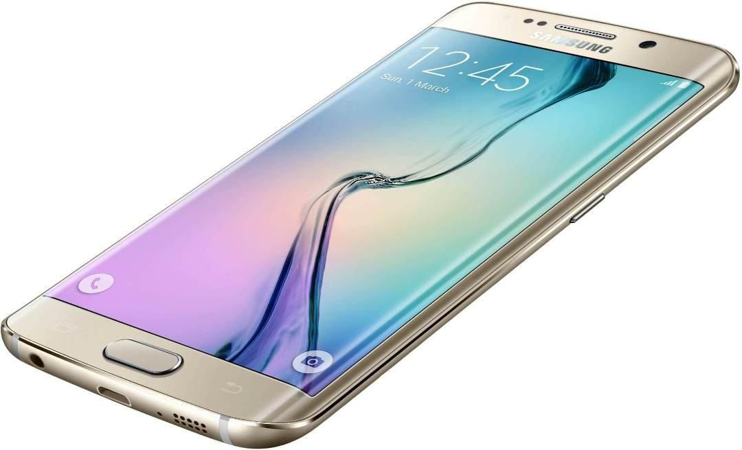 Некоторые юзеры Galaxy S8 докладывают опроблемах беспроводной зарядки