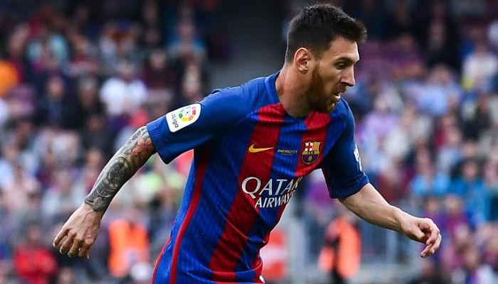 Вальверде подписал договор с«Барселоной»
