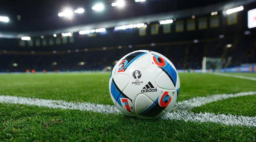 Коломойский хочет создать новый футбольный клуб: винтернете смеются