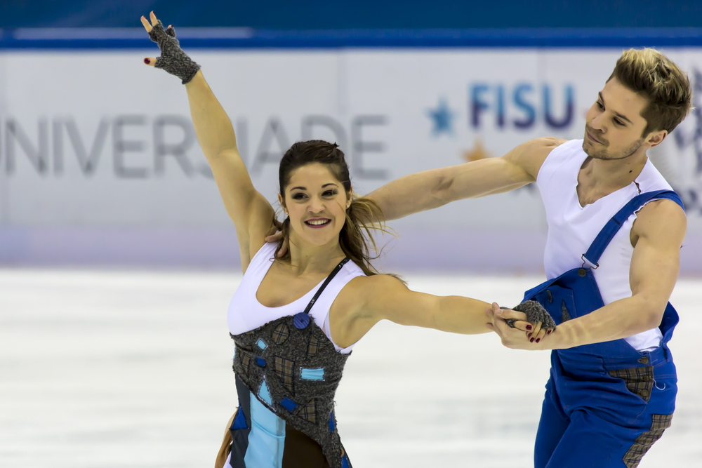figure_skating_Almaty 17.JPG