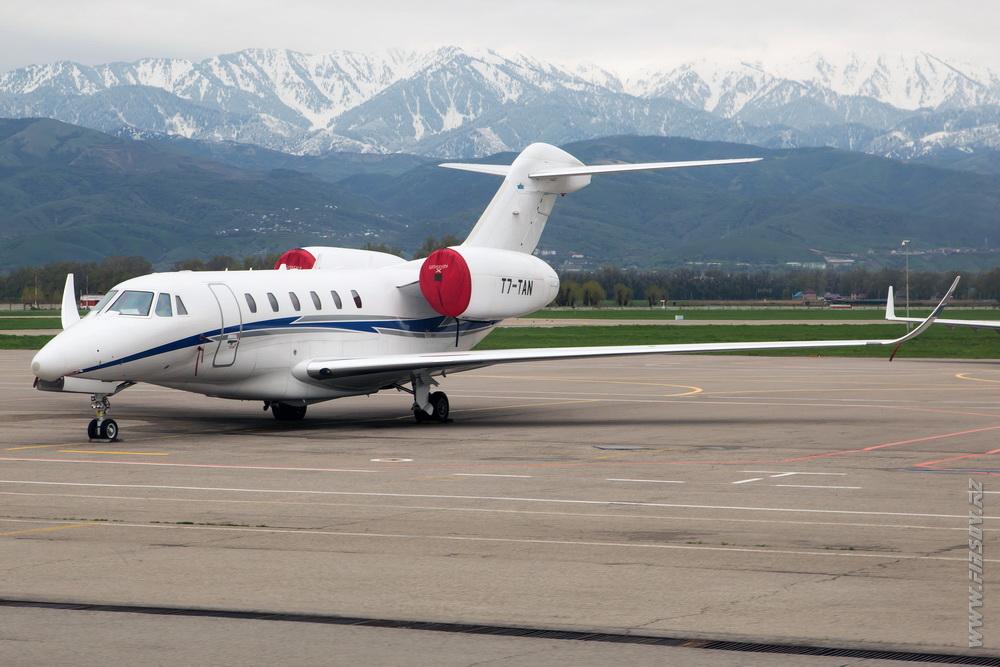 Cessna_750_Citation_X_T7-TAN_Private_3_ALA.JPG