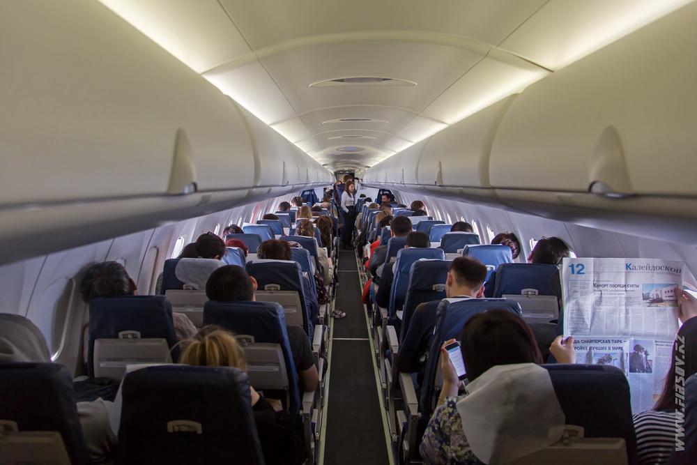 Dash-8_P4-NUR_Qazaq_Air_10_ALA-KZO.JPG