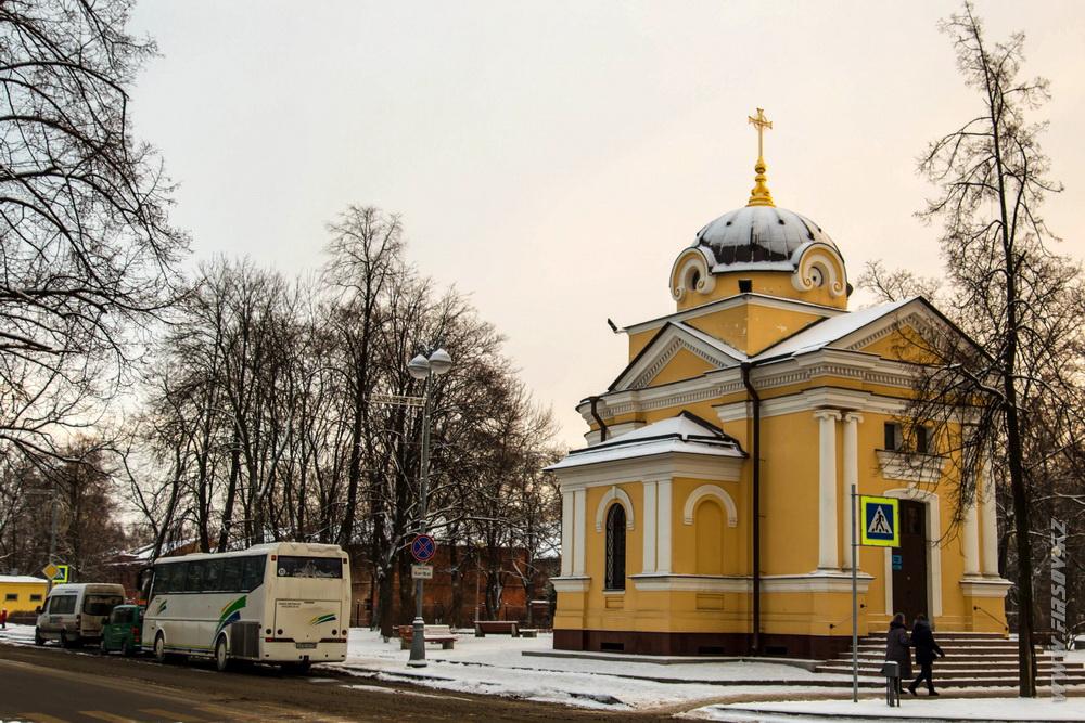 Kronstadt 40.JPG