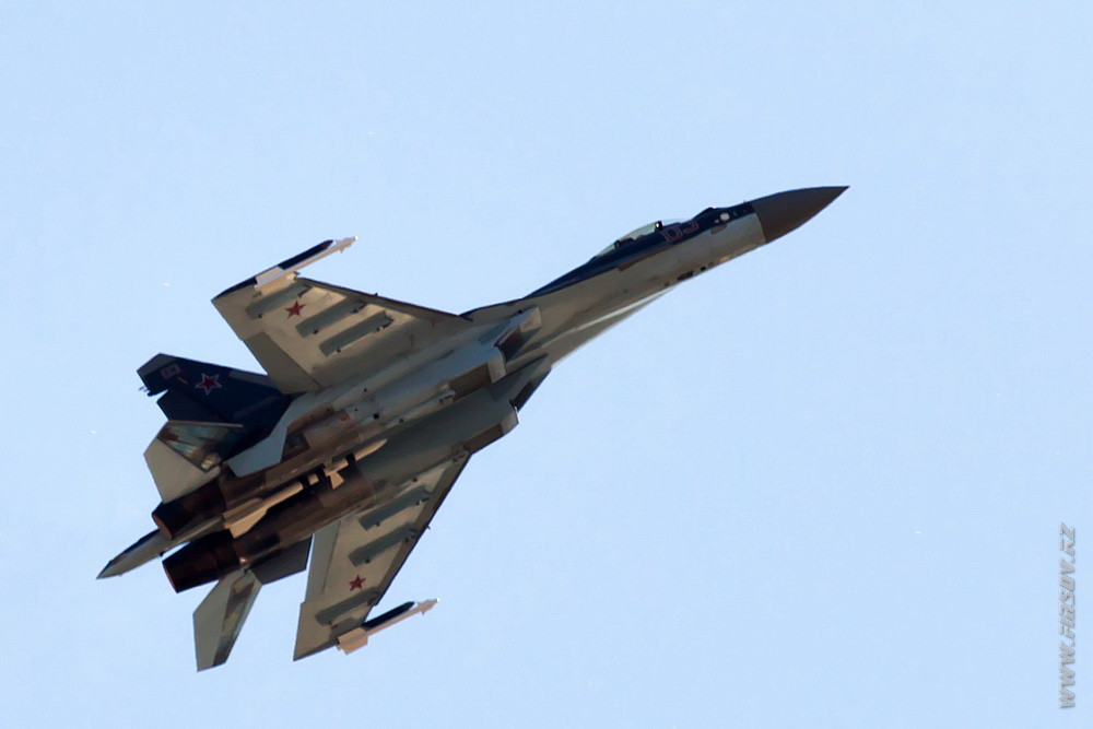 Su-35S_03_Air_Force_Russia_1_UUBW_ .JPG
