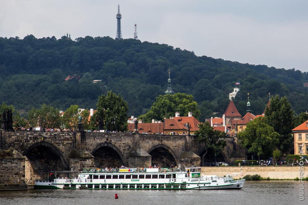 Prague 8.jpg