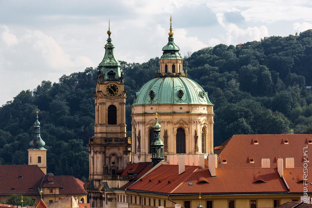 Prague 44.jpg
