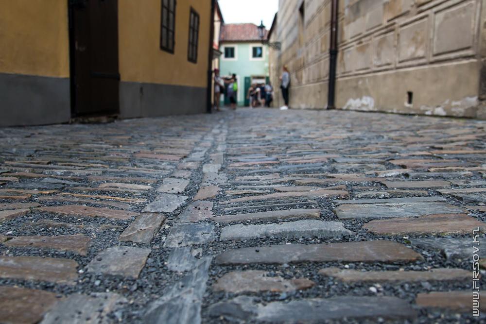 Prague 73.jpg