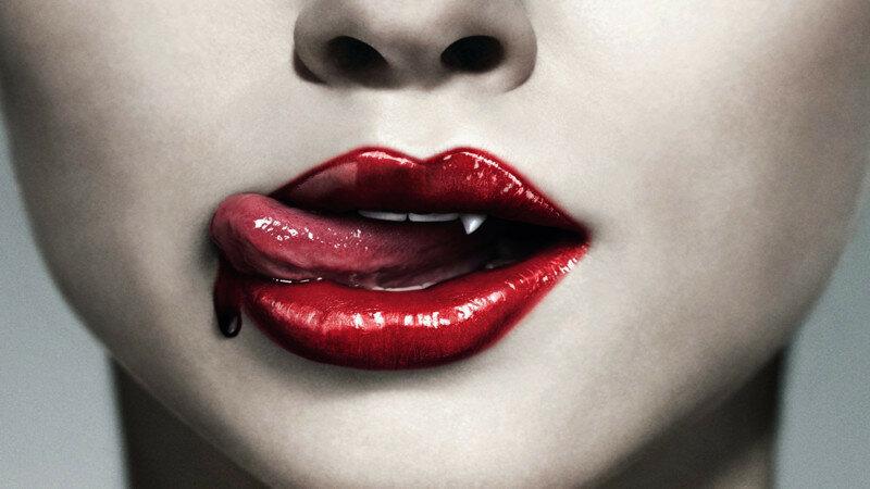 Кто такой энергетический вампир: основные признаки вампиры, восток, интересное, энергетика