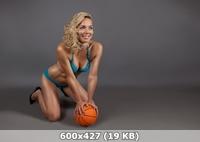 http://img-fotki.yandex.ru/get/226827/340462013.3d2/0_40c363_1852b830_orig.jpg