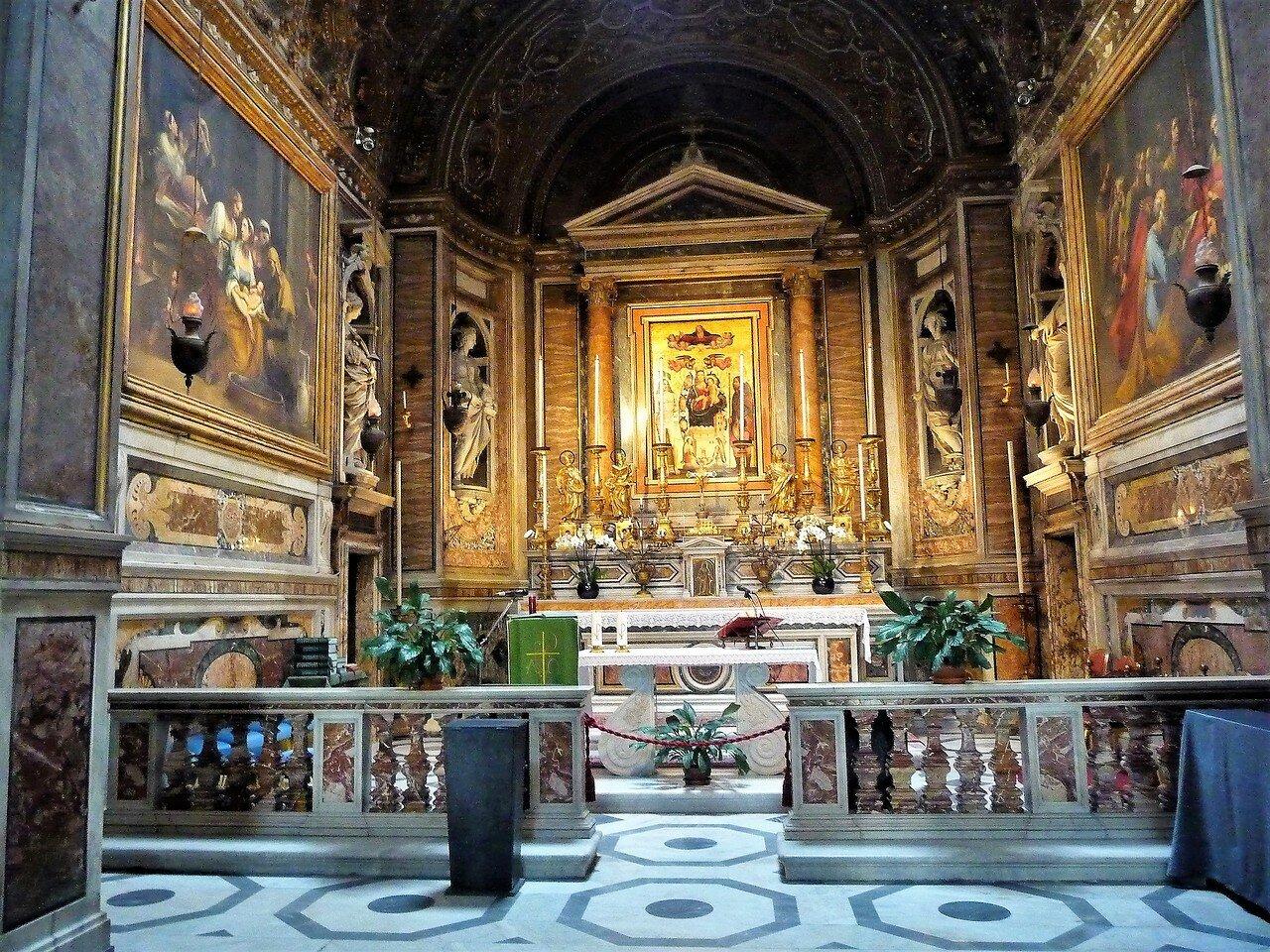 Chiesa di S. Maria di Loreto (10).JPG
