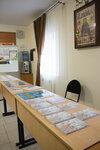 Прошла встреча Епископа Пахомия с родителями воспитанников воскресной школы «Преображение» и Покровского епархиального образовательного центра