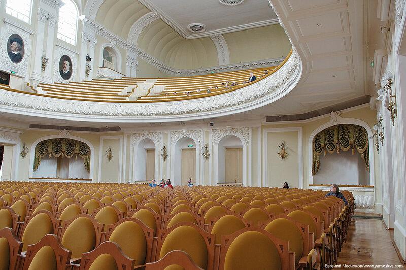 54. Консерватория. Большой зал. 09.06.17.19..jpg