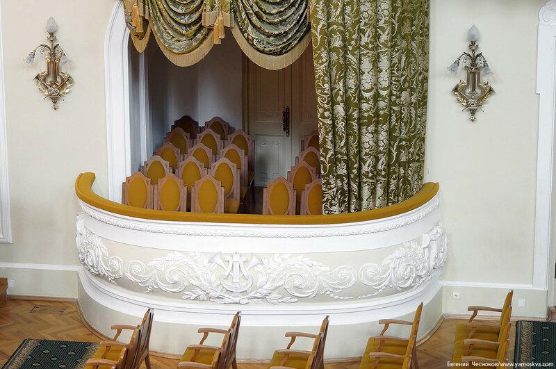 58. Консерватория. Большой зал. ложа. 09.06.17.03..jpg