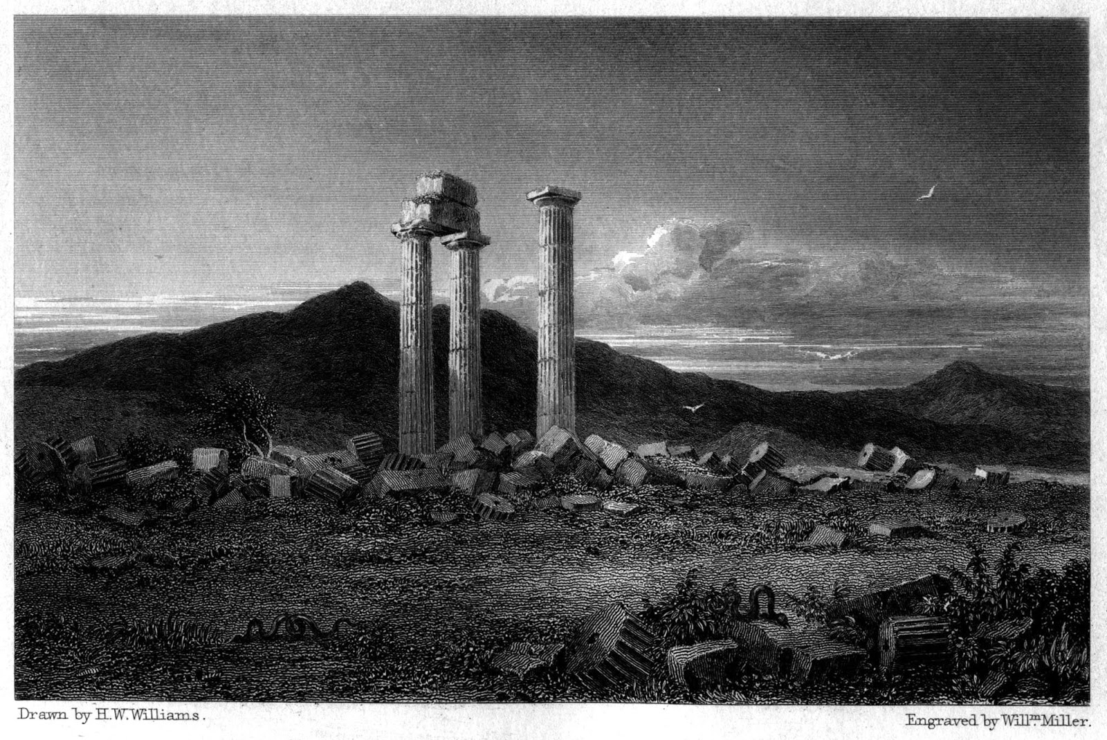 4 Nemea_engraving_by_William_Miller_after_H_W_Williams.jpg