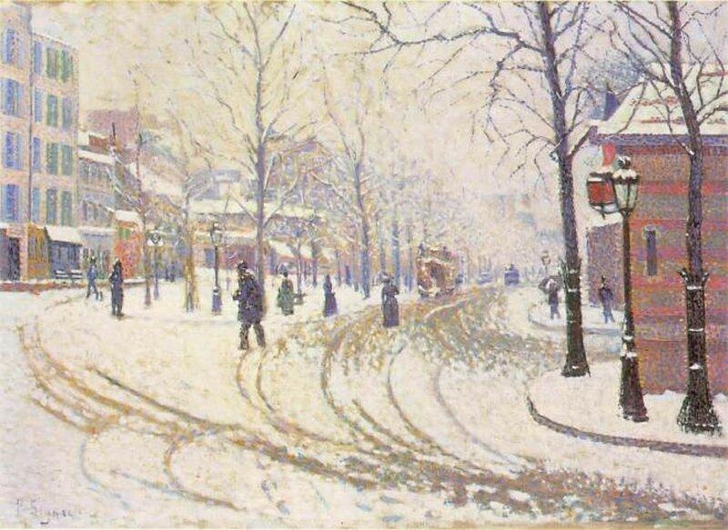 4-2 Paul_Signac_Boulevard_de_Clichy_1886.jpg