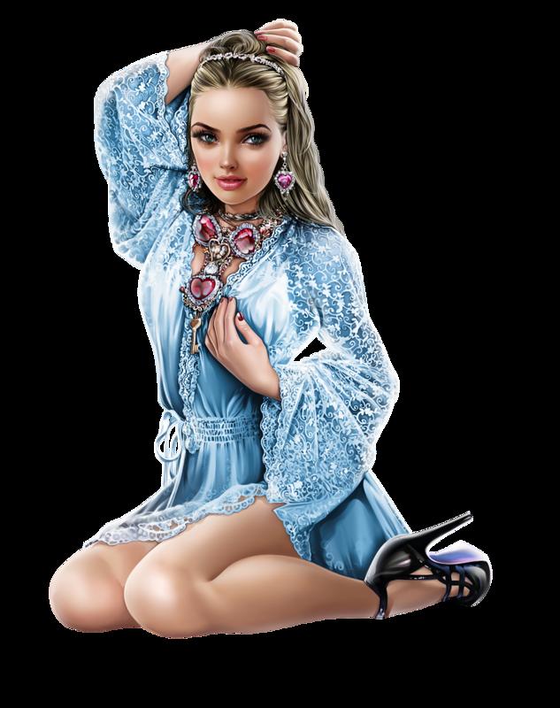 https://img-fotki.yandex.ru/get/226827/39663434.bae/0_cd1b2_c14b80d4_XL.png