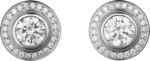 Jewelry #1 (121).png