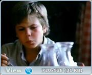 http//img-fotki.yandex.ru/get/226827/40980658.1d5/0_17aa_f353fe9d_orig.png