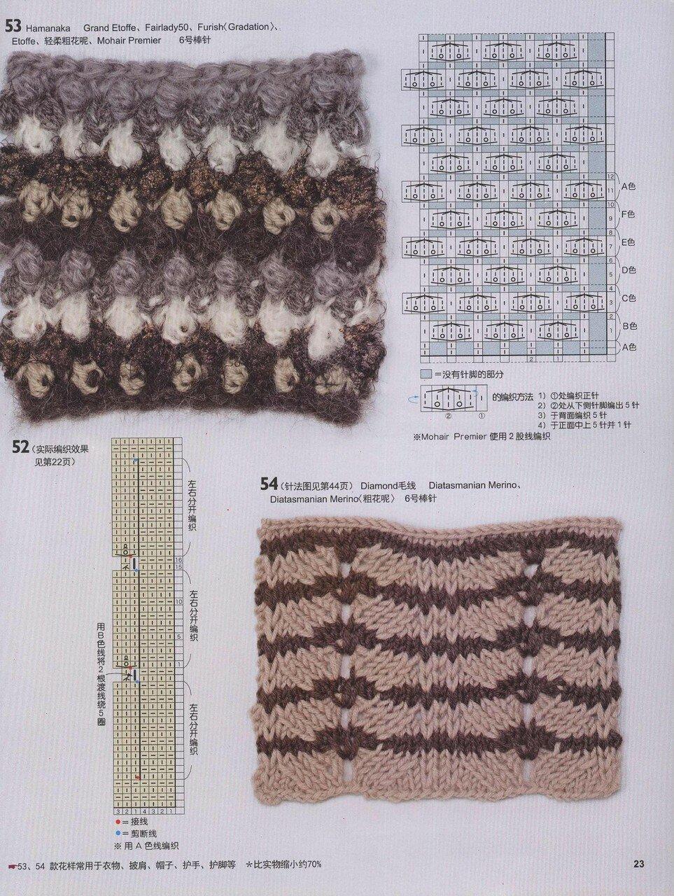 150 Knitting_25.jpg