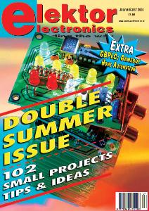 Magazine: Elektor Electronics - Страница 8 0_18fb46_86eb4962_orig