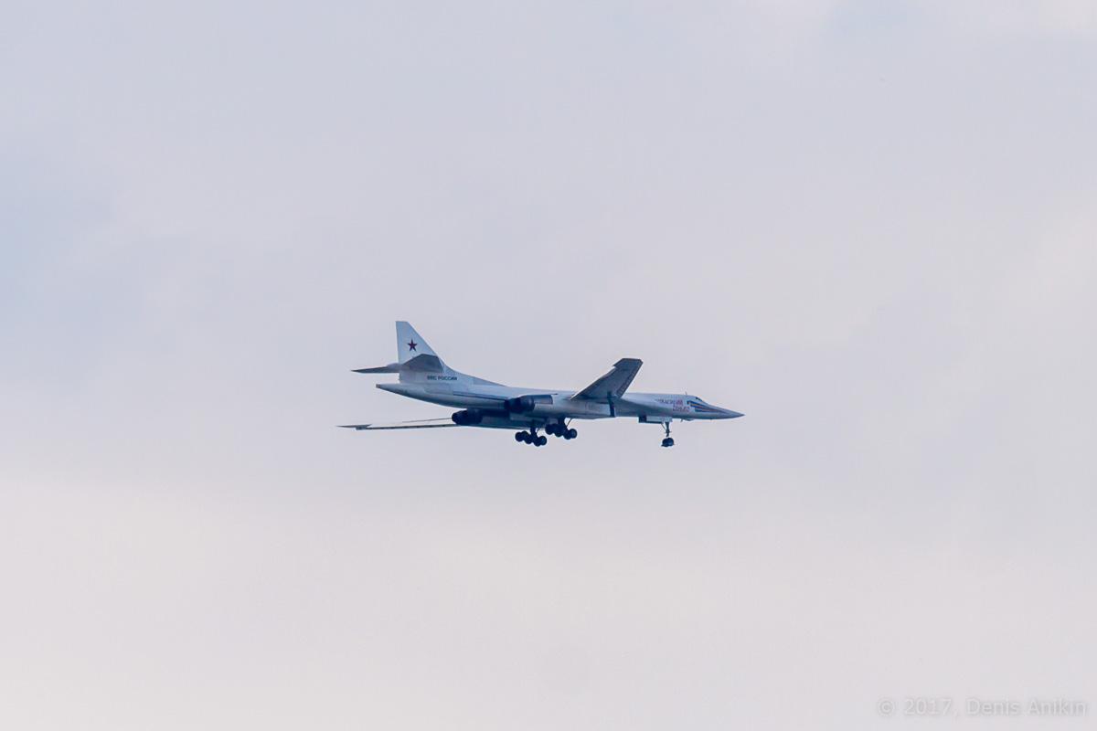 Самолёт фото 8