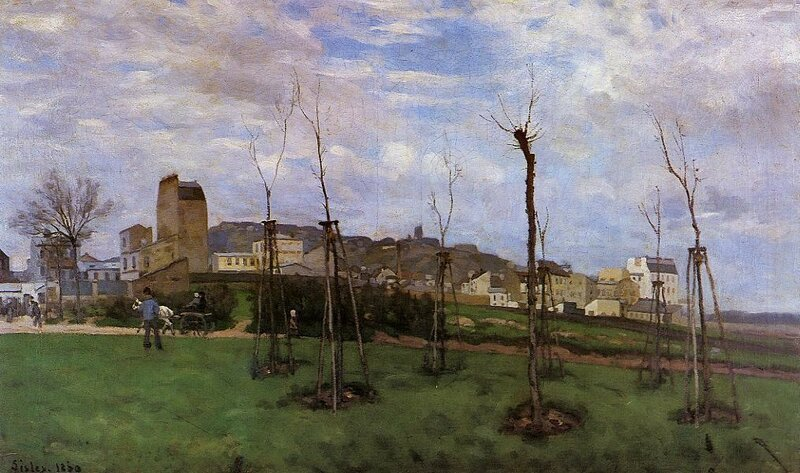 View_of_Montmartre_from_the_Cite des_Fleurs