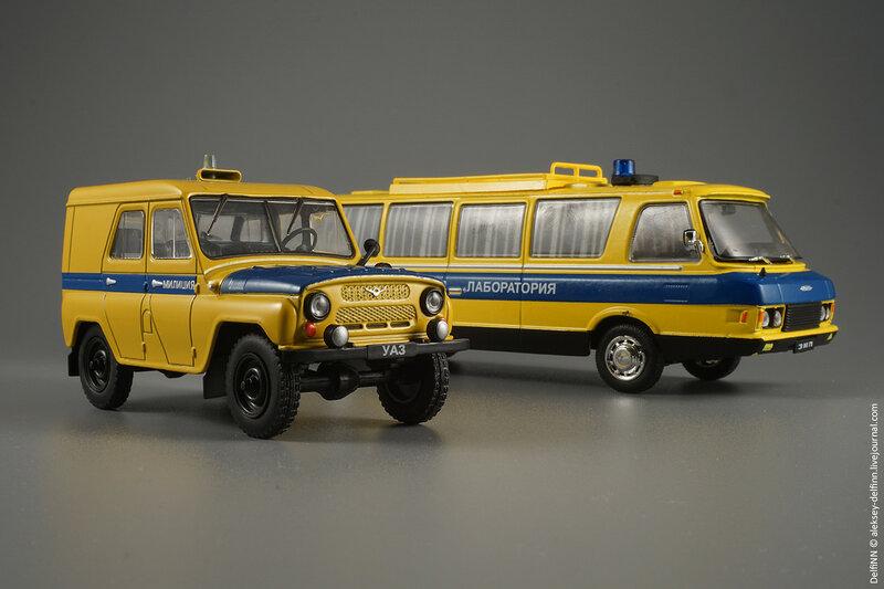 УАЗ-31512-01-1М-АДЧ-06.jpg