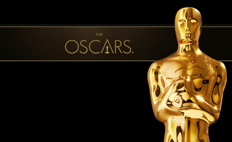 The-Oscars-2015-logo.jpg