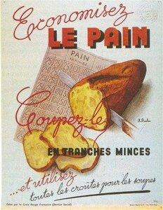 pain1.jpg