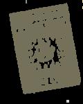 Melaniesthings-stamp.png