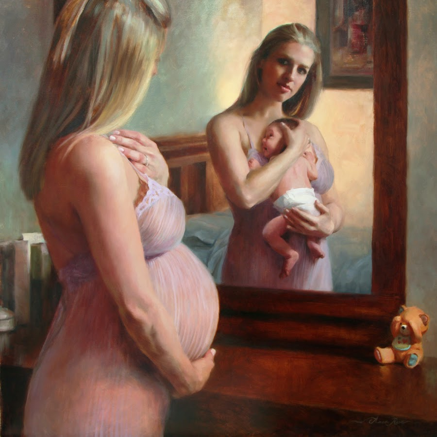 Anna Rose Bain Tutt'Art@ (55).jpg