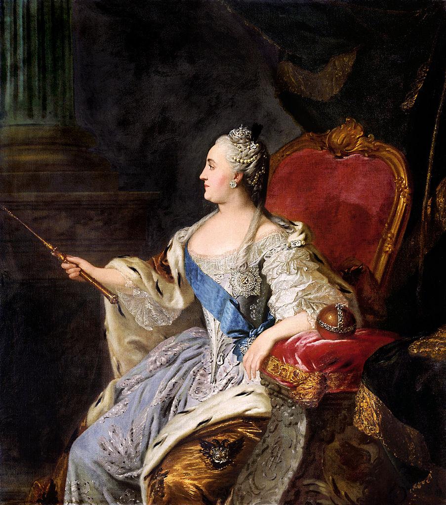 Profile_portrait_of_Catherine_II_by_Fedor_Rokotov_(1763,_Tretyakov_gallery).jpg