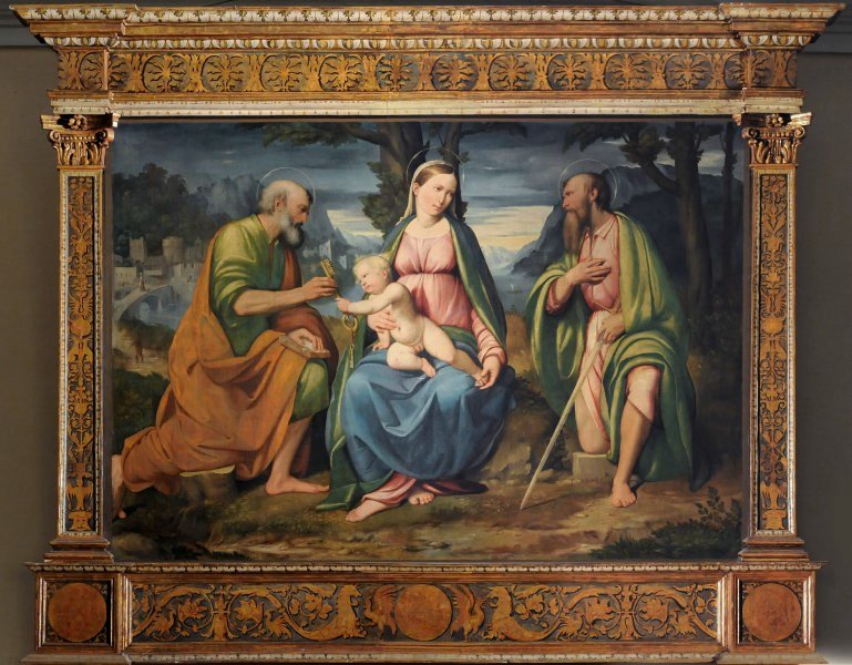 Esine-parrocchiale-Callisto-Piazza.jpg