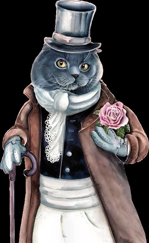 кошки-класс-1.png