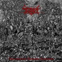Satanize >  Apocalyptic Impious Command (2016)