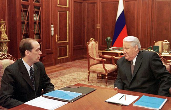 20160302_19-35-Интервью посла России в Латвии Александра Вешнякова-pic5