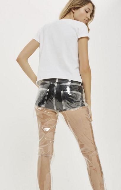 прозрачные джинсы (2).jpg