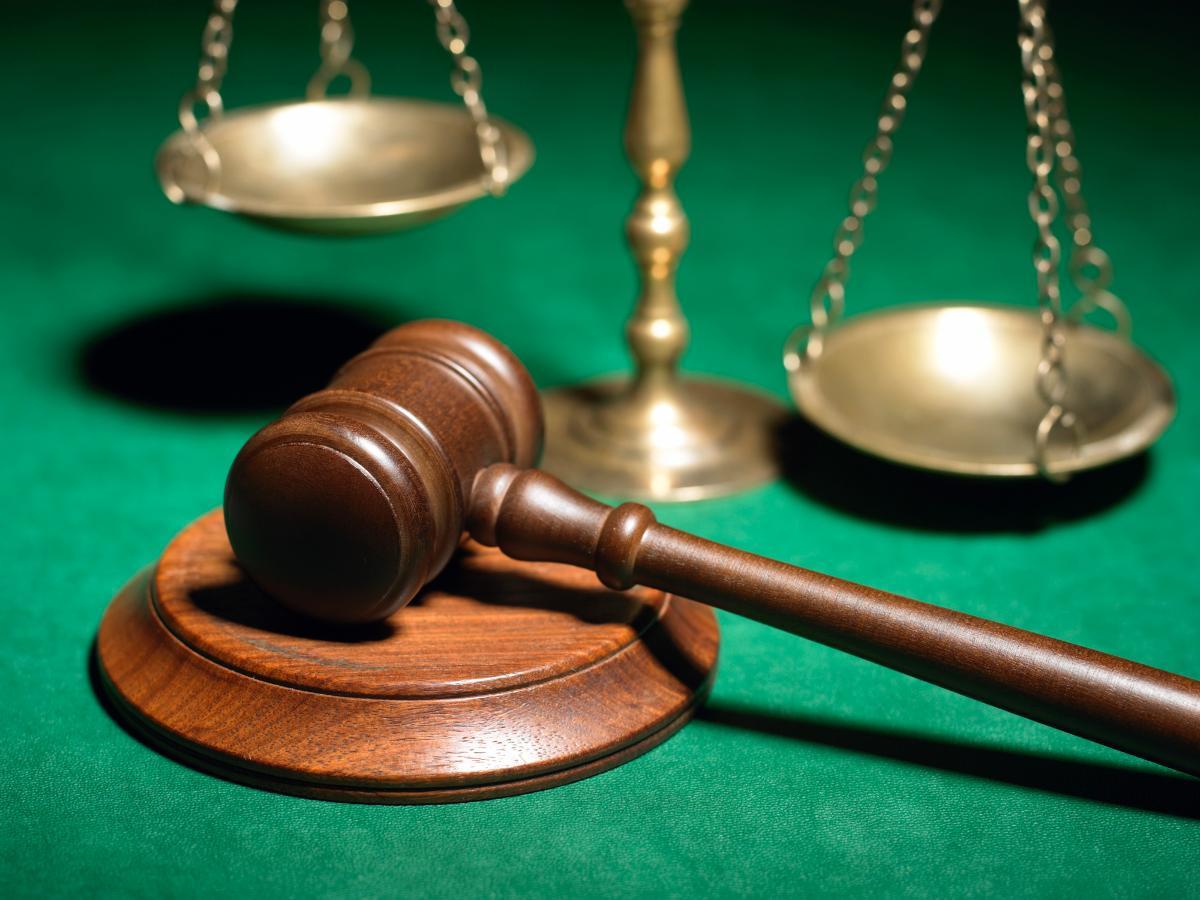 Верховный суд РФ окончательно ликвидировал «Свидетели Иеговы»