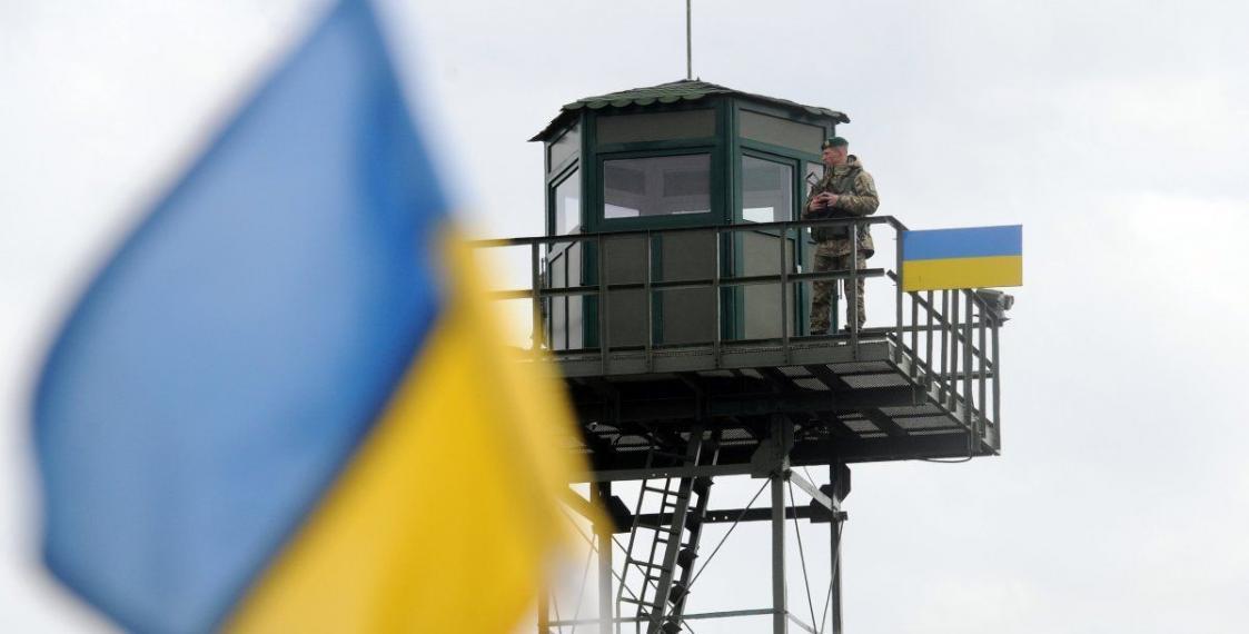 Руководитель СБУ хочет ввести уголовную ответственность запосещениеРФ политиками