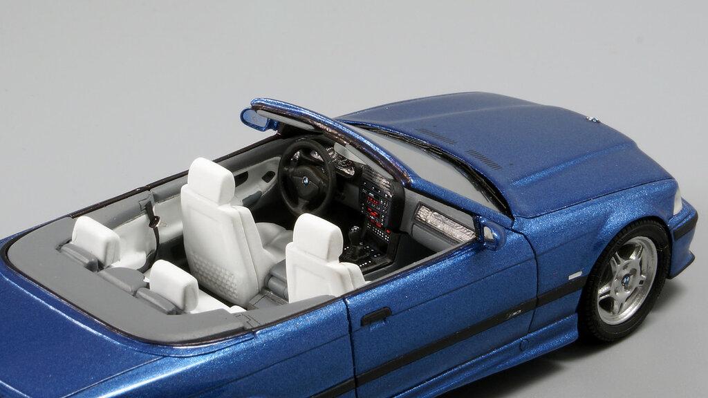 BMW_M3_Cabrio_E36_10.jpg