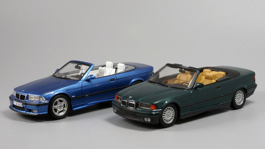 BMW_M3_Cabrio_E36_15.jpg