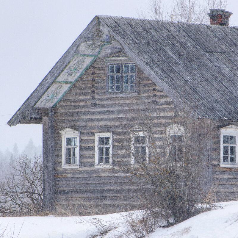 https://img-fotki.yandex.ru/get/227342/2820153.171/0_11840f_72bef288_XL.jpg