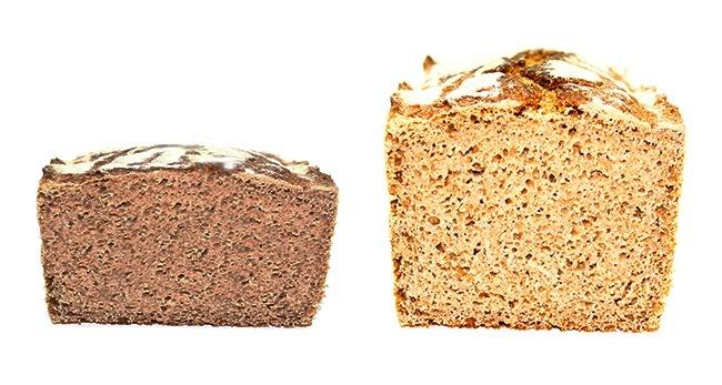 © depositphotos.com  Вовремя выпечки важно следовать рецепту, иначе ваши кексы, пирог или печ
