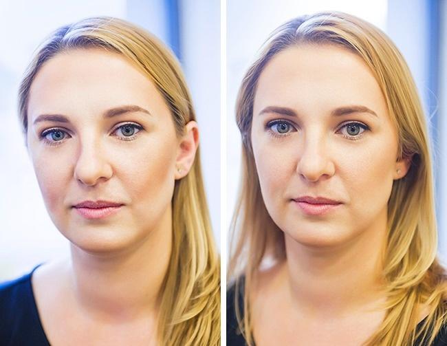 © beautyinsider.ru  Частая ошибка вскульптурировании— неостанавливаться допоследнего идов