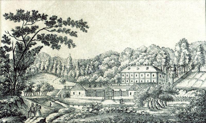 Lange_1823